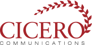 Cicero Communications