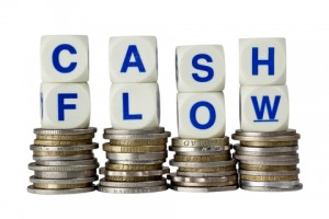 SME cash flow tips from Scottish Pacific