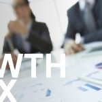 Scottish Pacific SME Growth Index